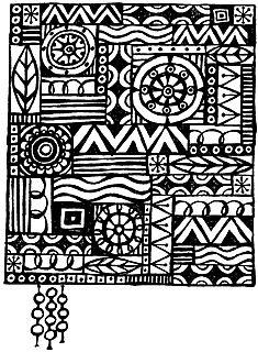 Doodle74