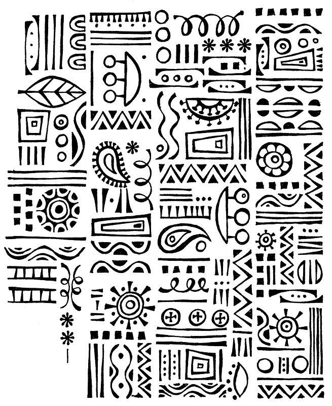 Doodle77