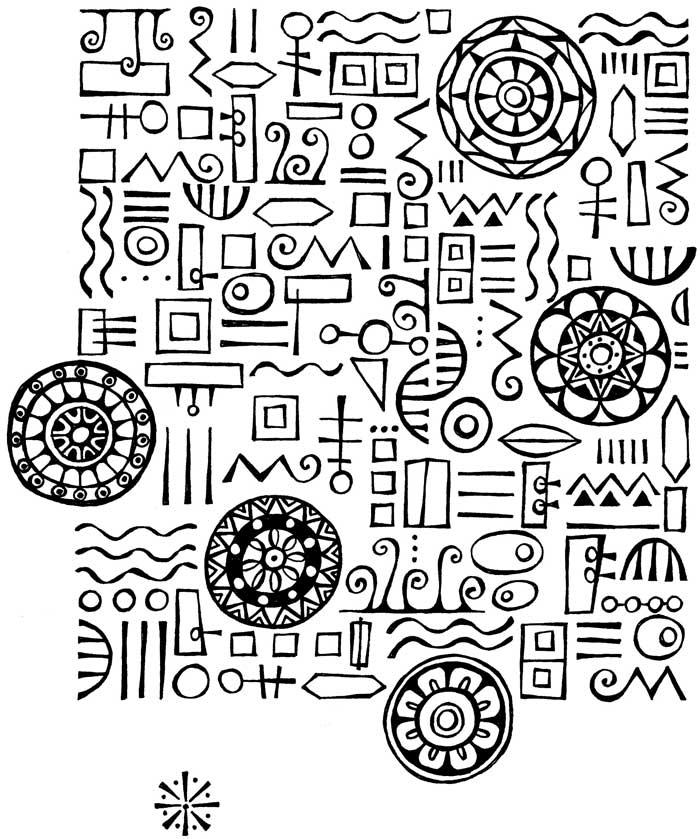 Doodle81