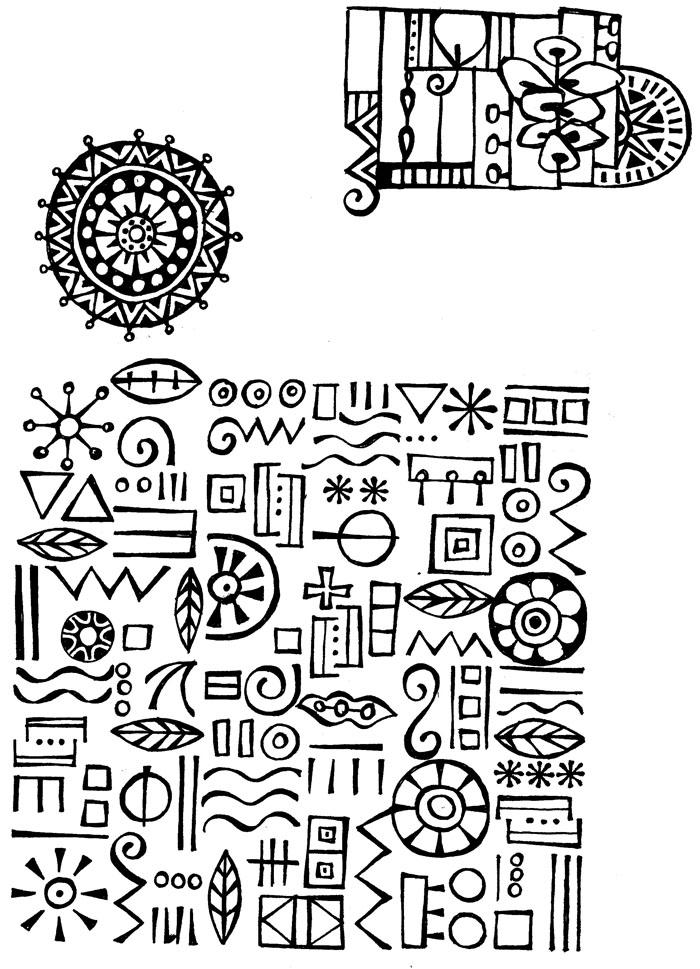 Doodle79