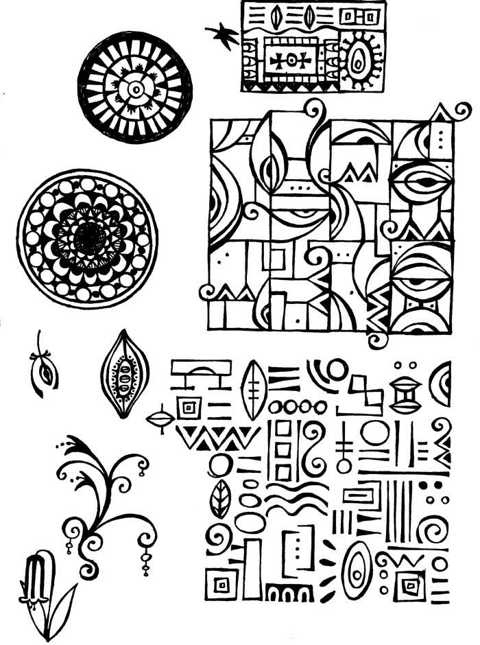 Doodle86