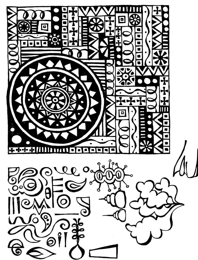 Doodle82