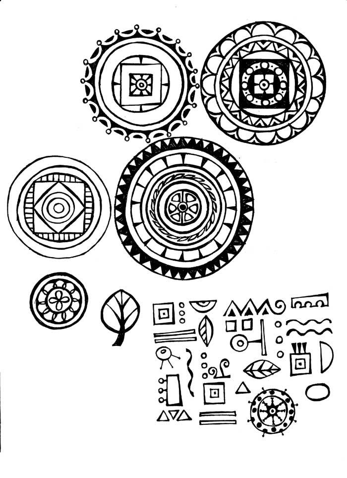 Doodle87