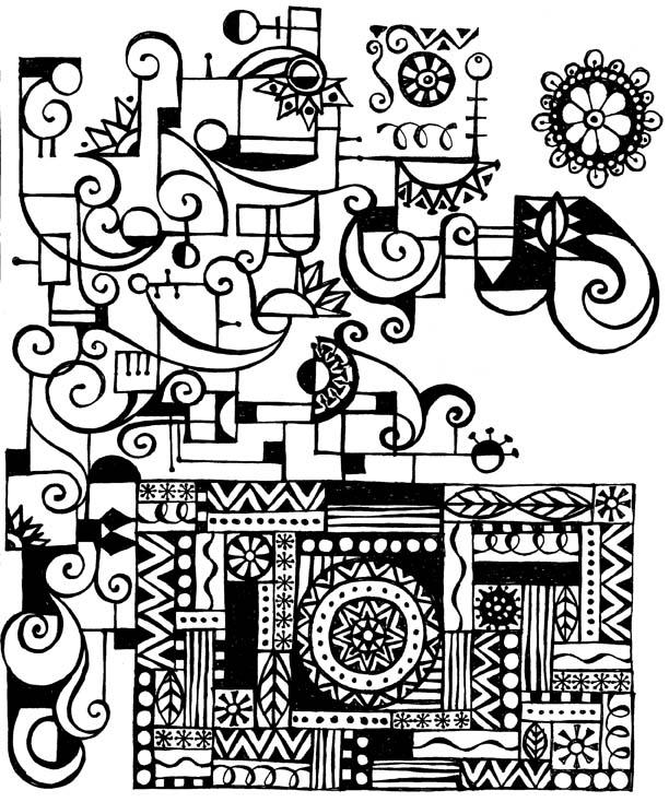 Doodle94