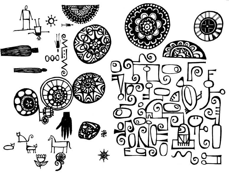 Doodle97