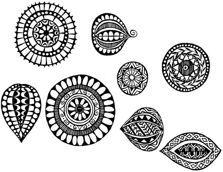Doodle102
