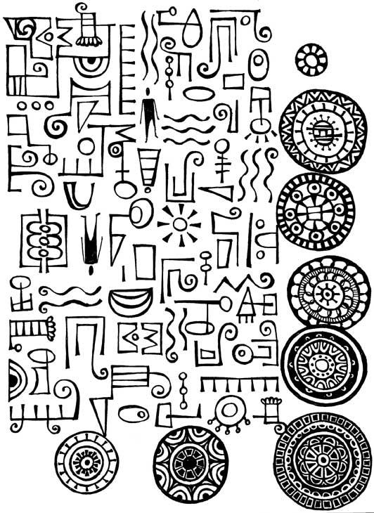 Doodle104