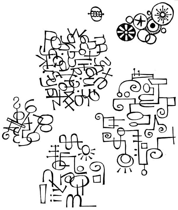 Doodle103