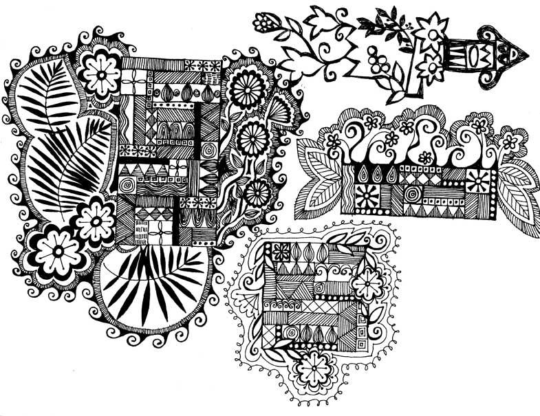 Doodles110