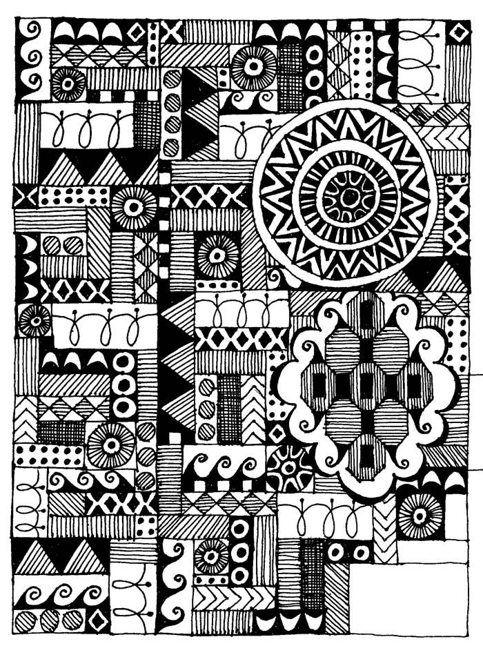 Doodle111