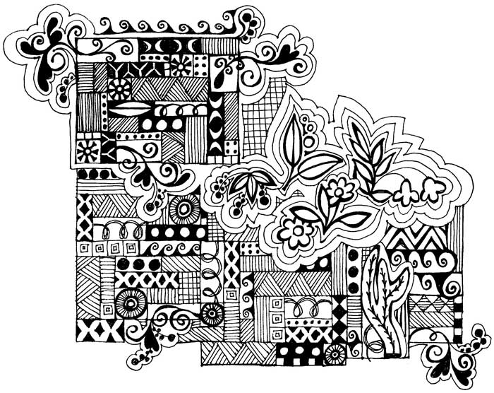 Doodle112