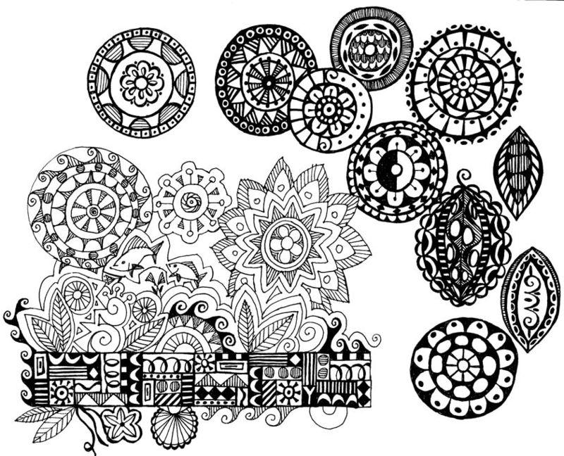 Doodle114