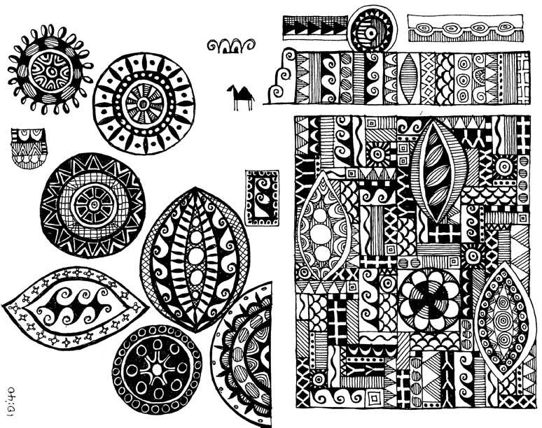 Doodle119