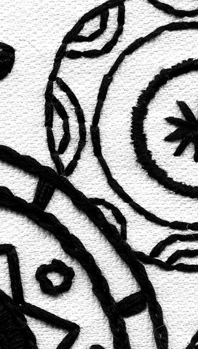 Embroidery11-detail-copy