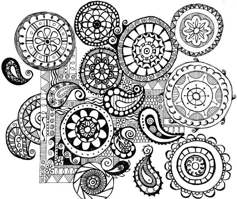 Doodle124