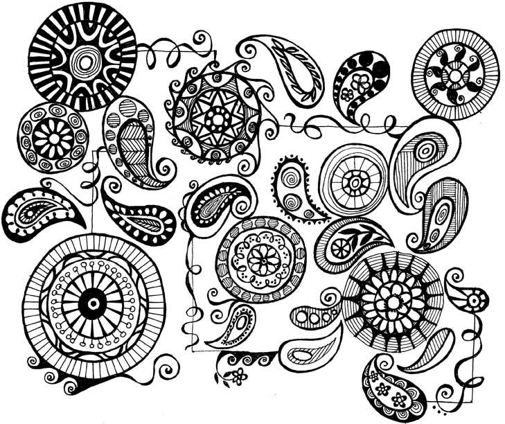Doodle125