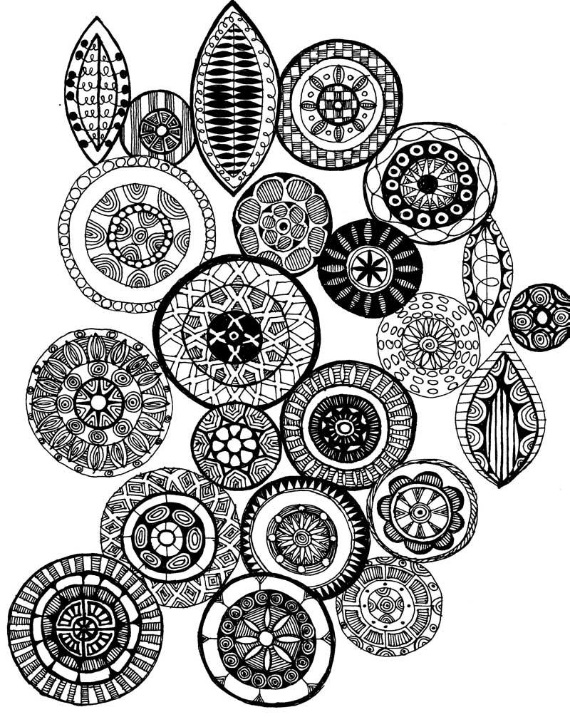 Doodle116