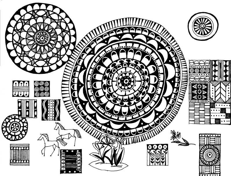 Doodle126