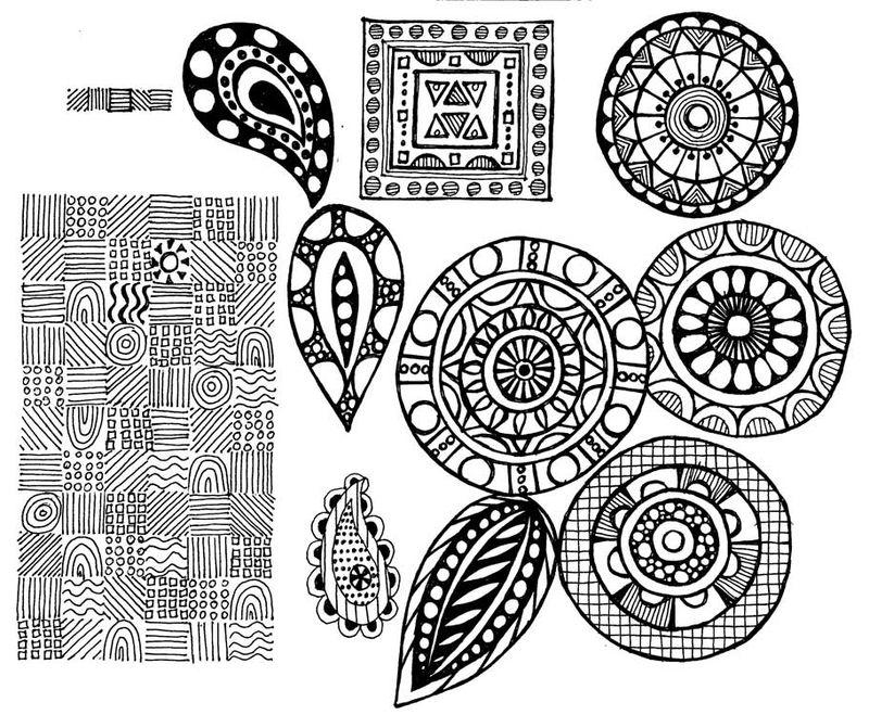 Doodles120