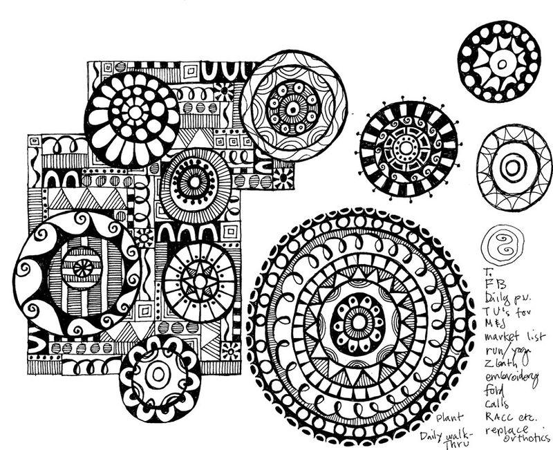 Doodle121
