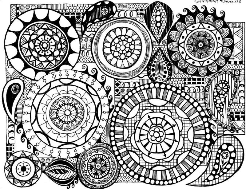 Doodle122