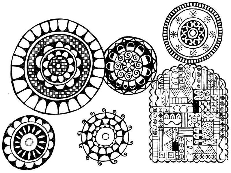 Doodle127
