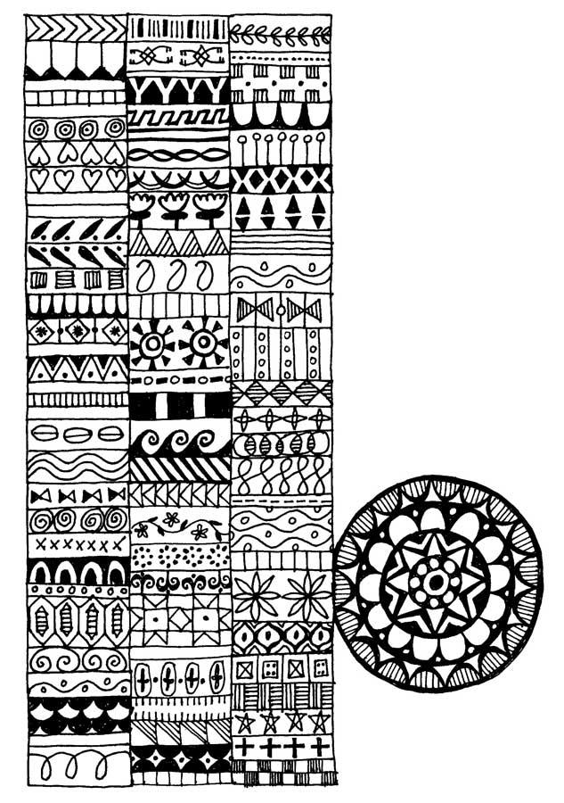 Doodle128