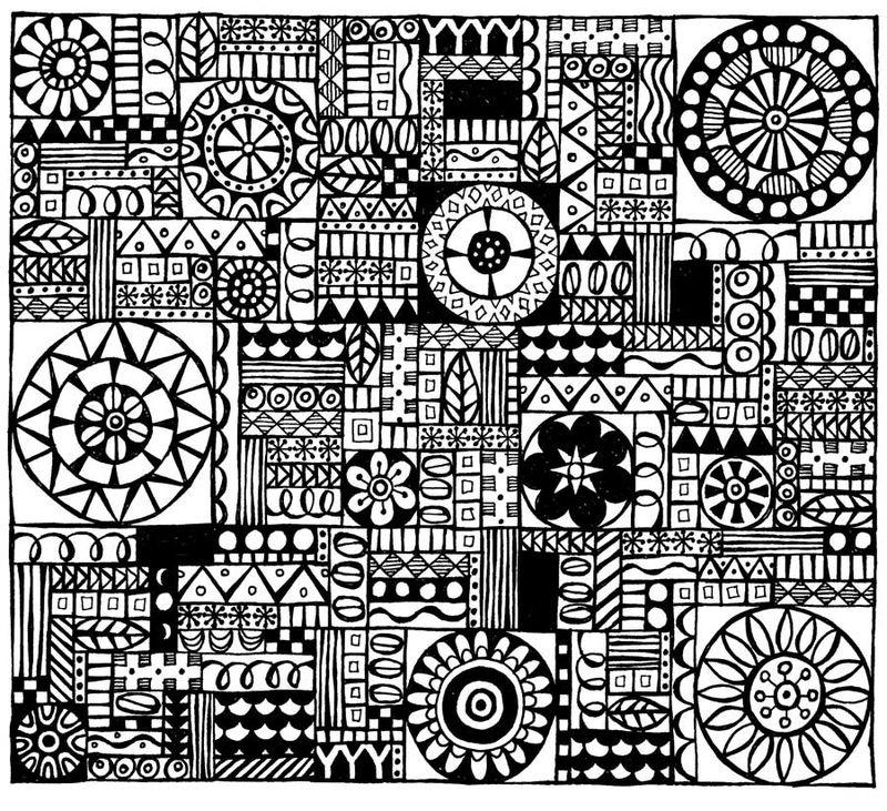 Doodle129