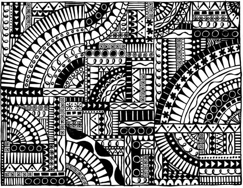 Doodle133