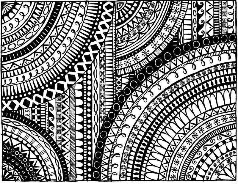 Doodle132