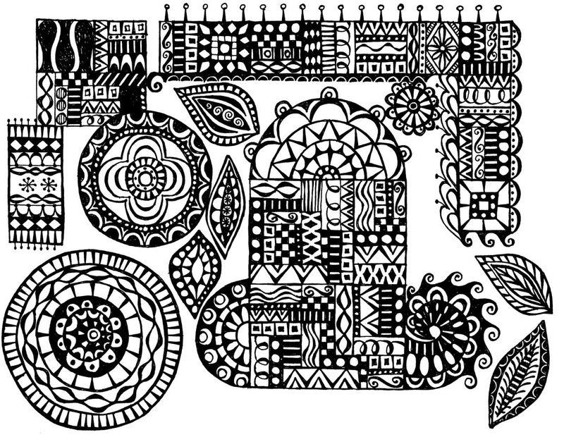 Doodle136