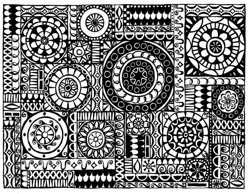 Doodle139