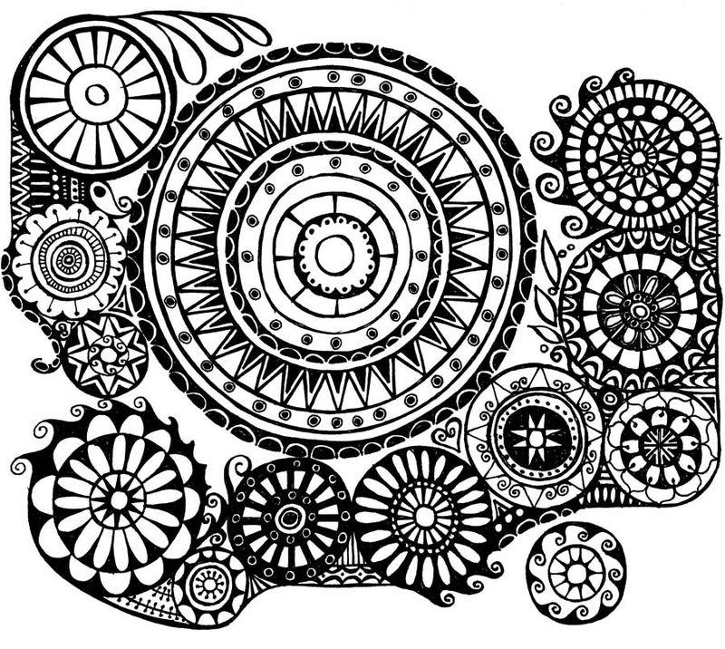 Doodle144
