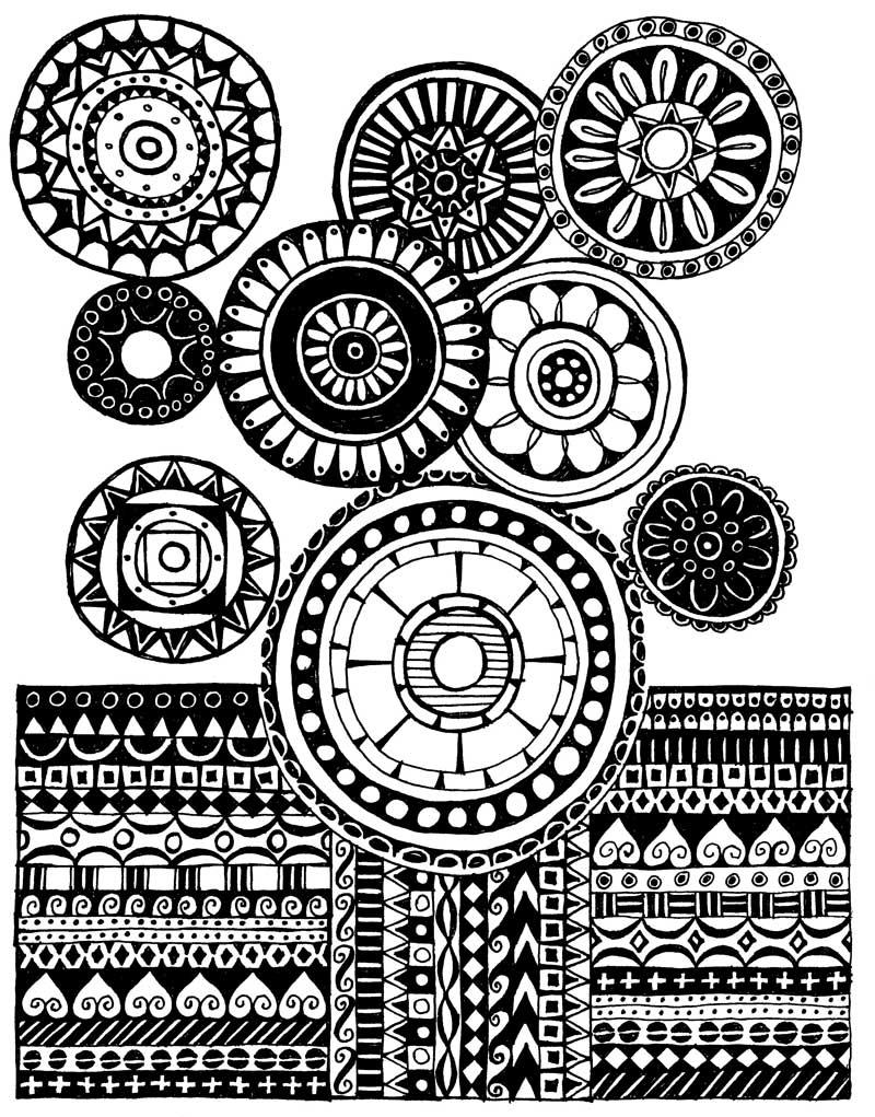 Doodle146