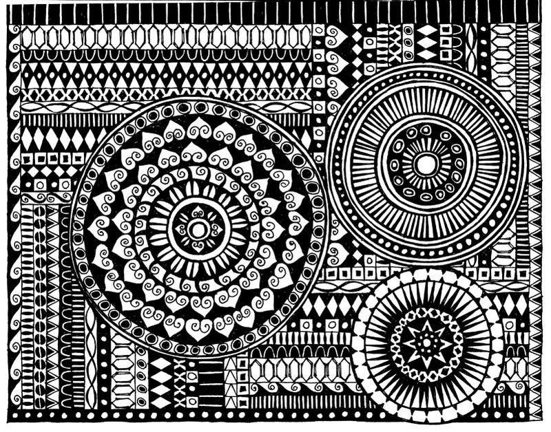 Doodle162