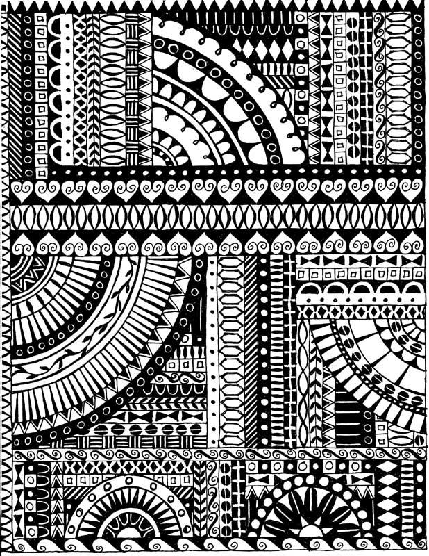 Doodle161