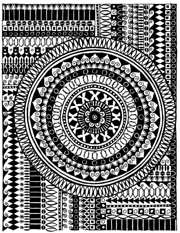 Doodle164