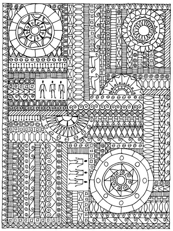 Doodle167