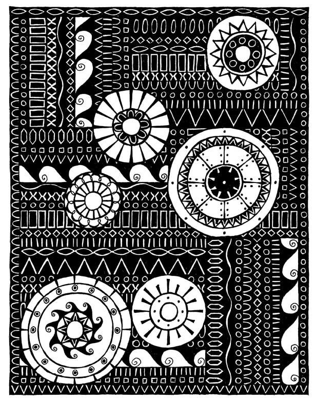 Doodle178