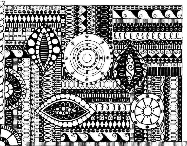 Doodle181