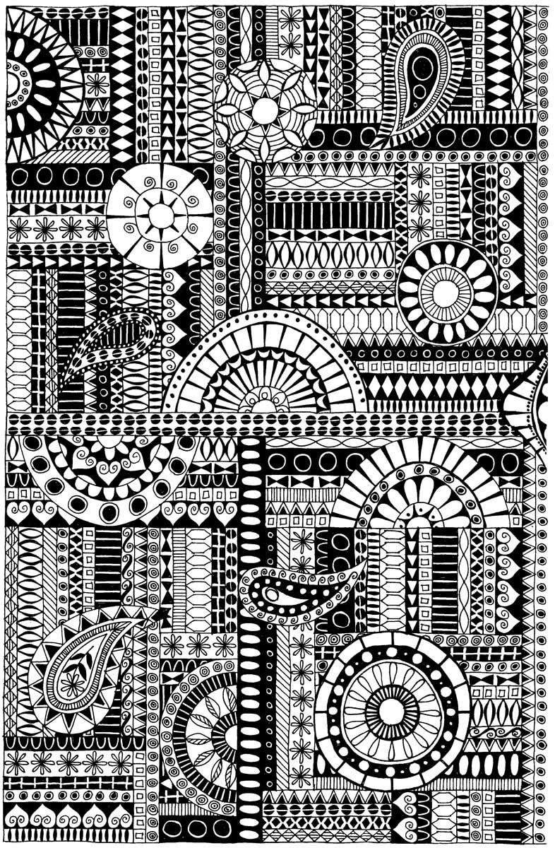 Doodle187