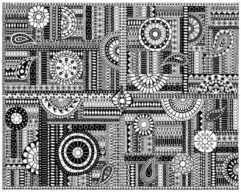 Doodle189