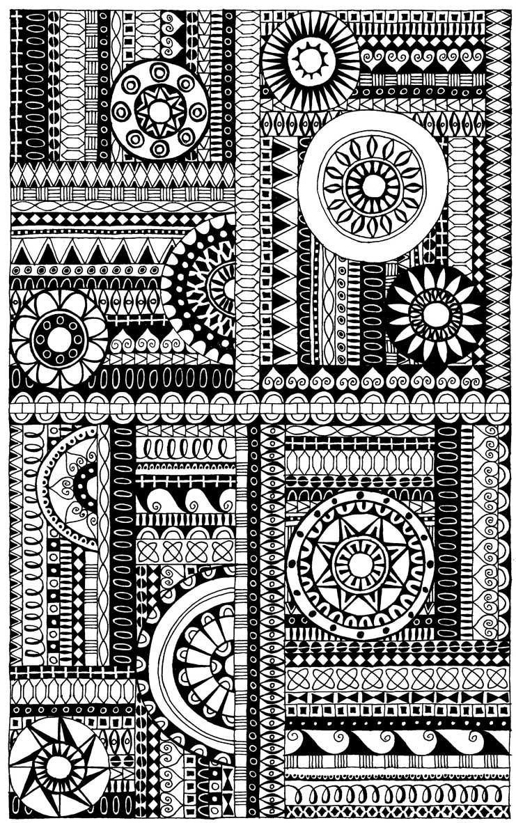 Doodle193