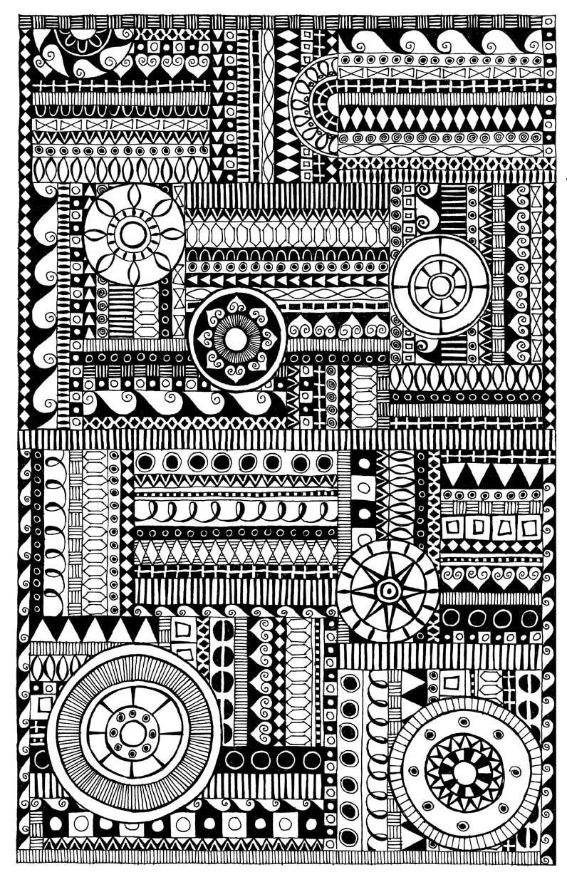 Doodle171