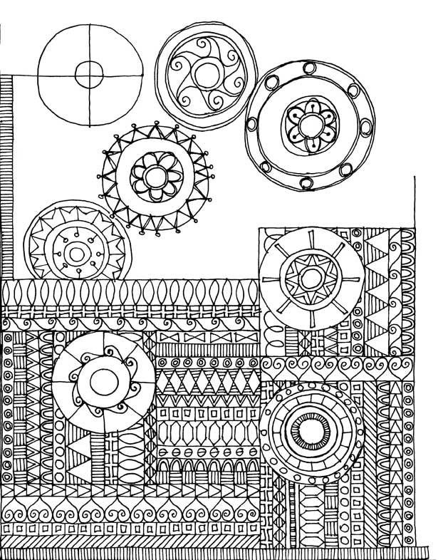 Doodle173