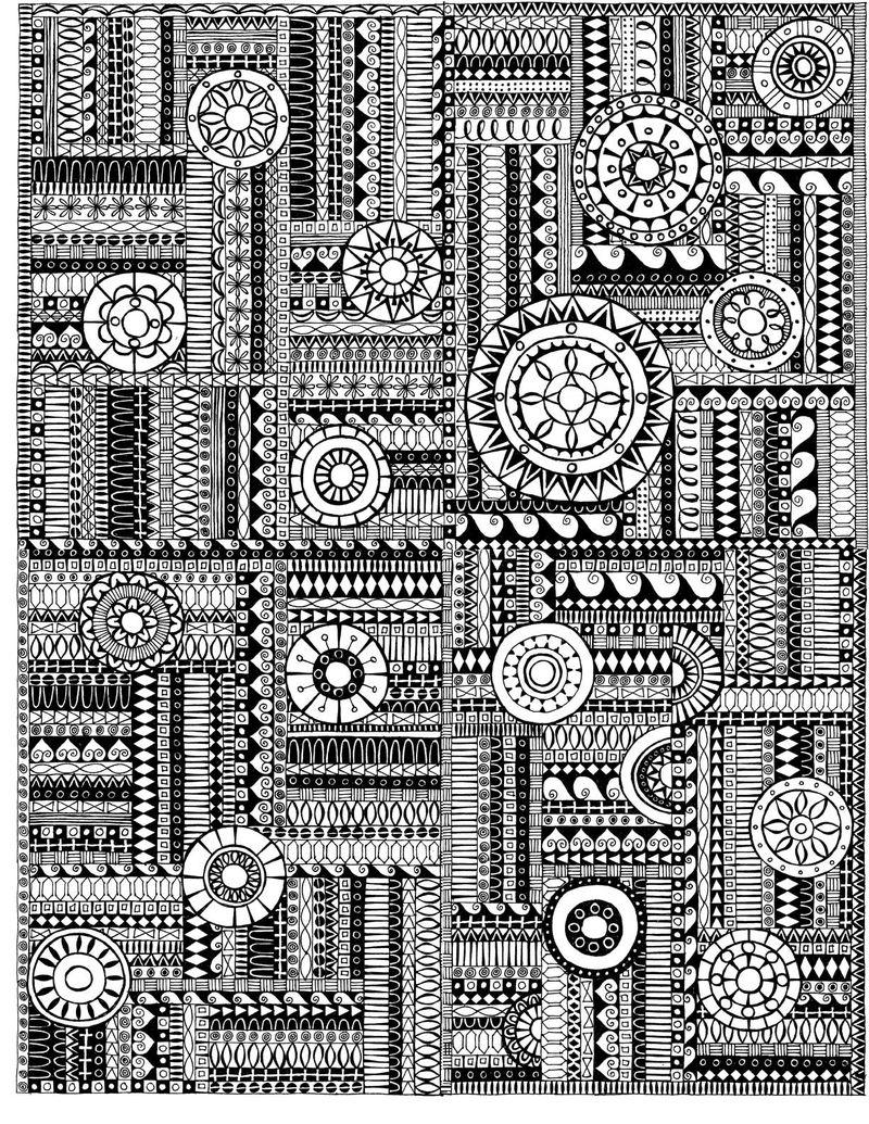 Doodle174