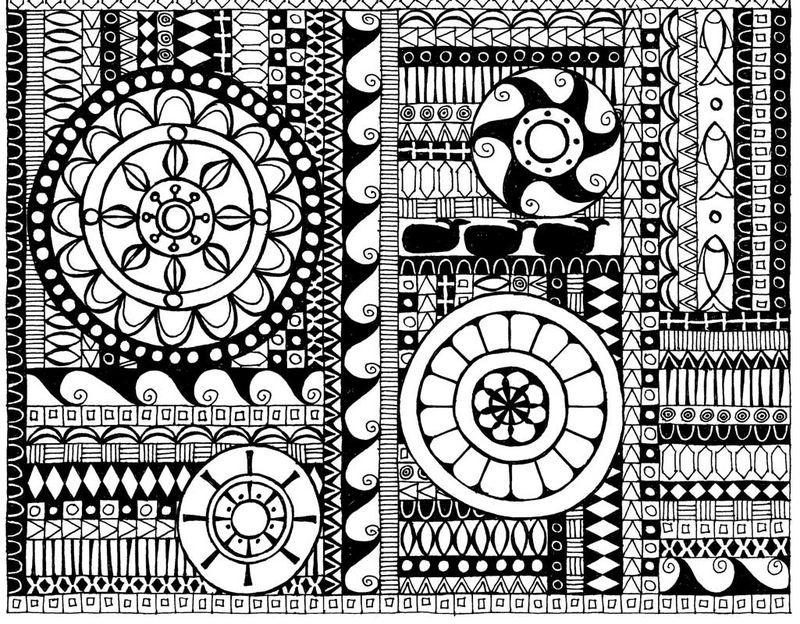 Doodle175