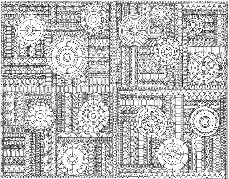 Doodle176