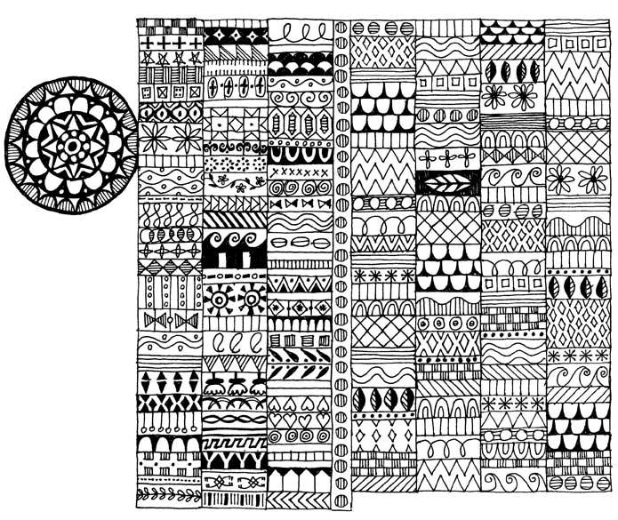 Doodle179