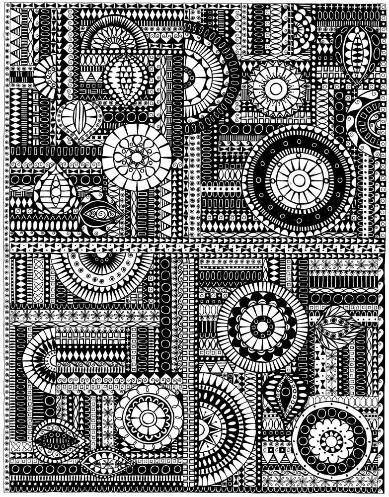 Doodle183